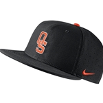 NIKE ON-FIELD OS CAP