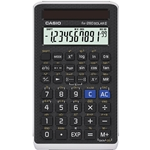 CASIO FX-260 SOLAR II CALCULATOR
