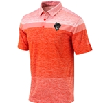 COLUMBIA GREENSIDE POLO