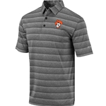 COLUMBIA DOWNSWING POLO