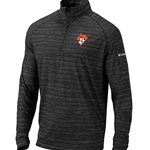 COLUMBIA APPROACH PO 1/4 ZIP