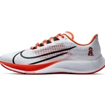 *NEW* NIKE ZOOM PEGASUS 37 OK STATE SHOE