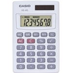 CASIO HS-4G CALCULATOR