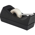 DESK TAPE DISPENSER