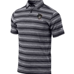 COLUMBIA CHATTER POLO
