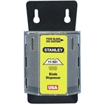 Bostitch Stanley Heavy Duty Utility Blades Pack