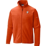 COLUMBIA OSU FLANKER FZ FLEECE