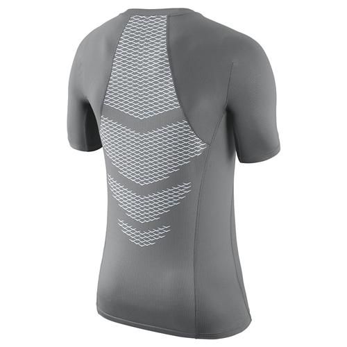 nike shirt hypercool