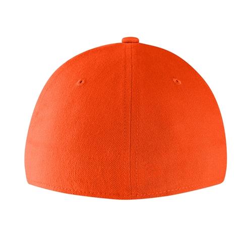 22e6ca28b shopokstate - NIKE BRAND WRESTLING CAP