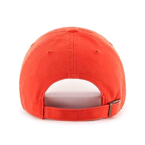 909866e0f1b3b shopokstate -  47 TEAM COLOR TONAL CLEAN UP CAP