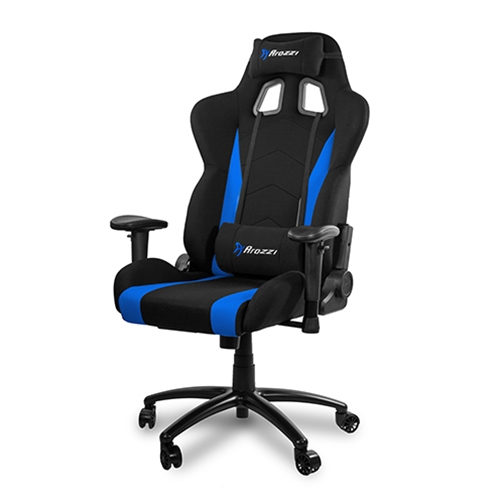 Astounding Shopokstate Arozzi Inizio Gaming Chair Pdpeps Interior Chair Design Pdpepsorg