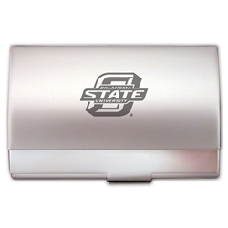 osu pocket business card holder - Pocket Business Card Holder
