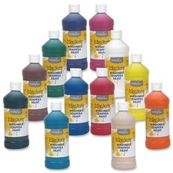Handy Art Washable Paint