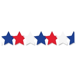 Image result for patriotic stars