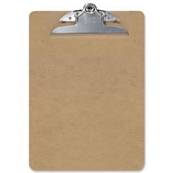 Officemate Letter-size Clipboards