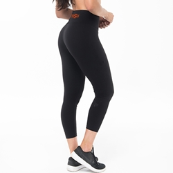 ANKLE DUSTER LEGGING
