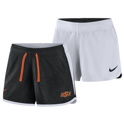 NIKE DRI FIT TOUCH SHORT