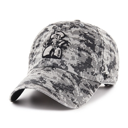 e7c81dcb5d552 shopokstate -  47 OHT NILAN CLEAN UP CAP