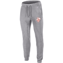 OXFORD UNIVERSITY LOUNGE PANT